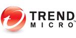 trend_logo